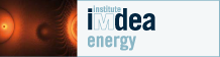 Institute IMDEA Energy - Access Careers section