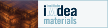 Institute IMDEA Materials- Access Careers section