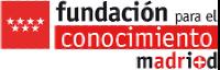 fundación para el conocimiento madrid