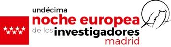 Noche Europea de los Investigadores de Madrid