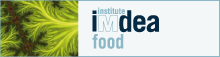 Institute IMDEA Food - Access Careers section