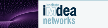 Institute IMDEA Networks - Access Careers section