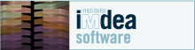 Institute IMDEA Software- Access Careers section