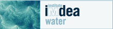 Institute IMDEA Water - Access Careers section